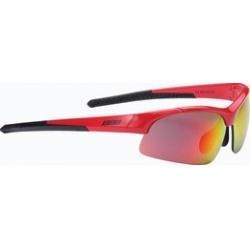 Brýle BBB BSG-48 Impress Small červená 4803
