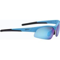 Brýle BBB BSG-48 Impress Small modrá 4802