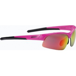 Brýle BBB BSG-48 Impress Small růžová 4804
