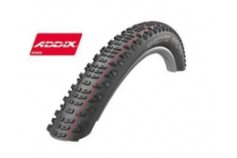 Schwalbe plášť Racing Ralph 27.5x2.25 new Addix Speed S-Skin TLE skl.