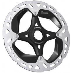 Shimano brzd.kotouč XTR RT-MT900 center lock 160mm pro ice