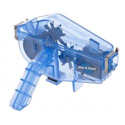 Park Tool pračka řetězu Cyclone CM-5-2