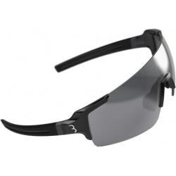 Brýle BBB BSG-63 FullView glossy black 6301