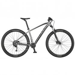 Scott Aspect 950 slate grey 2021 M