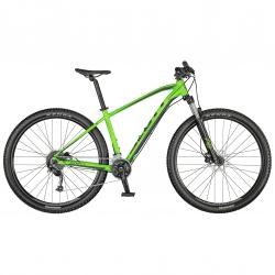 Scott Aspect 950 smith green 2021 M
