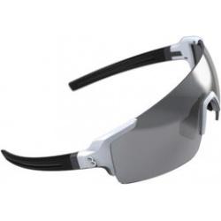 Brýle BBB BSG-63 FullView lesklá bílá 6307