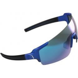 Brýle BBB BSG-63 FullView lesklá modrá 6314