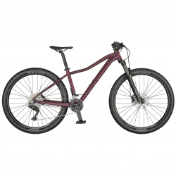 Scott Contessa Active 20 2021 M