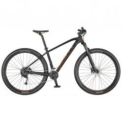 Scott Aspect 940 granite 2022 L