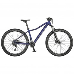 Scott Contessa Active 40 purple 2021 M