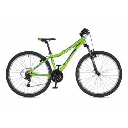A-Matrix 26 2020 zelená/modrá/černá