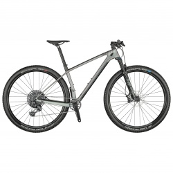 Scott Scale 910 AXS 2021 XL