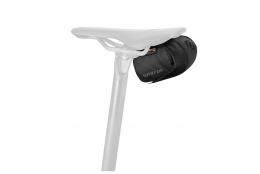 Syncros Saddle Bag Speed iS Direct Mount450 black