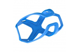 Syncros Bottle Cage Tailor 3.0 blue