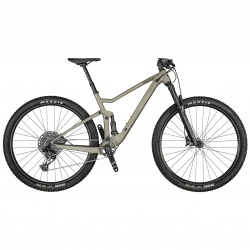Scott Spark 950 2021 L