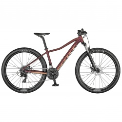 Scott Contessa Active 60 2021 M
