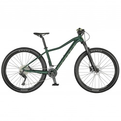 Scott Contessa Active 10 2021 M