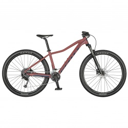 Scott Contessa Active 30 2021 M