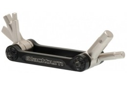 Blackburn Toolmanator 1