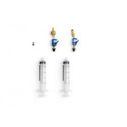 Bleed Kit BK-80005 Sram Basic Edge