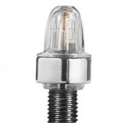 Schwalbe magnetic valve cap