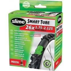 Slime Smart Tube 26x1.75-2.125 FV