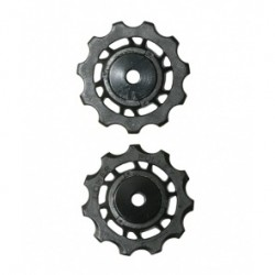 Kladky 10-11 X9 X7 Rear Derailleur Pulley Kit SRAM
