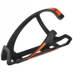 Syncros Bottle Cage Tailor 1.5 rgt black/neon orange