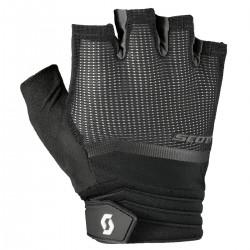 Scott Glove Perform SF black L
