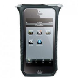 Topeak SmartPhone DryBag pro iPhone 5 černá