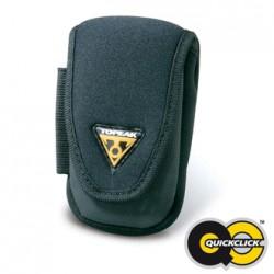 Topeak Handy Phone Pack Small obal na telefon