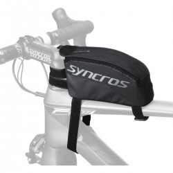 Saddle Bag Syncros Frame Nutrition