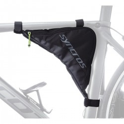 Saddle Bag Syncros Frame Retro