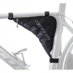 Saddle Bag Syncros Frame Retro