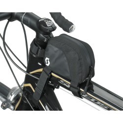 Frame Bag Scott Digi