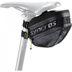 Saddle Bag Syncros HiVol 1260
