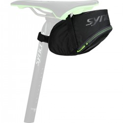 Saddle Bag Syncros HiVol 750 (strap)