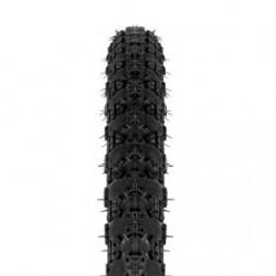 plášť KENDA 20x2,125 (406-57) (K-50) černý