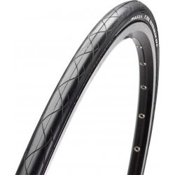 Maxxis Columbiere 26x1.25
