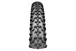 Impac plášť Smartpac 29x2.1 new černá
