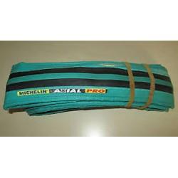 Michelin Axial Pro 23-622