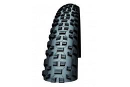 Schwalbe plášť Racing Ralph 29x2.1 SnakeSkin Tubeless-easy černá skládací