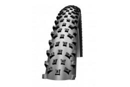 Schwalbe plášť Rocket Ron 29x2.25 SnakeSkin Tubeless-easy černá skládací