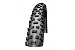 Schwalbe plášť Nobby Nic 29x2.35 SnakeSkin TL-Ready PSC černá skládací