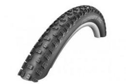 Schwalbe plášť Nobby Nic 29x2.25 SnakeSkin Tubeless-easy PSC černá skládací