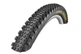 Schwalbe plášť Rock Razor 29x2.35 SnakeSkin Tubeless-easy PSC černá skládací