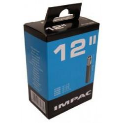 """Impac duše 12""""AV 47/62-203 auto-ventilek"""