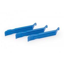 Park Tool páka montážní úzká, 1 ks TL-1.2