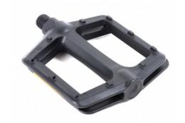 Pedál APD-F13-Cmp černá