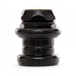 Hlavové složení závitové FE 28,6 mm, CH-903, černé